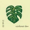 rainforest dew053