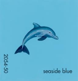 seaside blue183