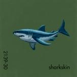 sharkskin173