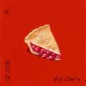 shy cherry141