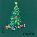 silver pine237