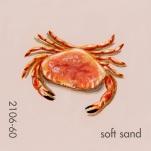 soft sand187