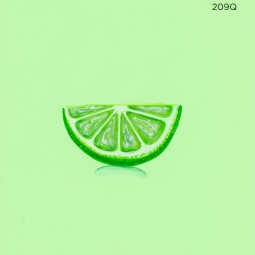 splash of lime120