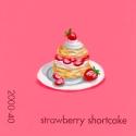strawberry shortcake139