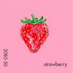 strawberry101