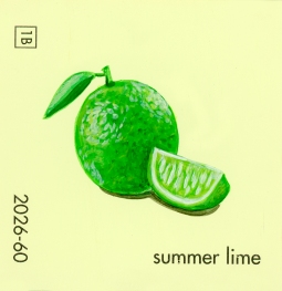 summer lime086