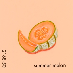 summer melon082
