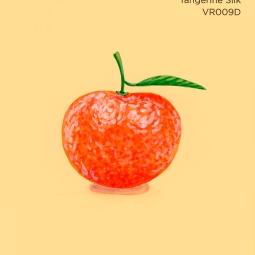 tangerine silk118
