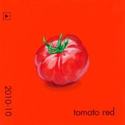 tomato red095