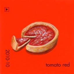 tomato red159