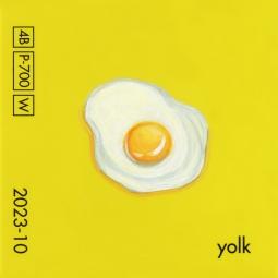 yolk142